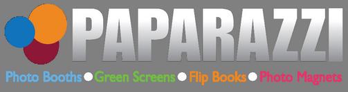 Paparazzi Photobooths